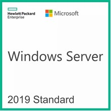 Hp P11058-B21 Windows Server 2019 Standart Rok - 1