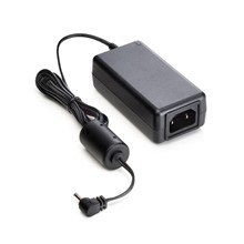 Hp R2X21A Aruba Instant On 48V Psu Power Adapter  - 1