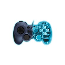 Logitech F310 Gaming Gamepad 940-000138 - 1