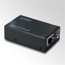 Pl-Ela-100 Ethernet Lightning Arrest Box