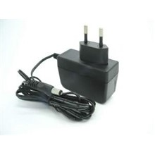 Ruc-902-0173-Eu00 Eu Power Adapter For Zoneflex 7321, 7372, 2942 - 1