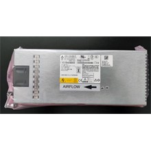 Ruc-Rps15-E Icx6610 İçin Güç Adaptörü≪Br≫