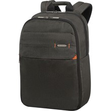 "Samsonite Cc8-19-005 15.6"" Network 3 Sırt Çantası - 1"